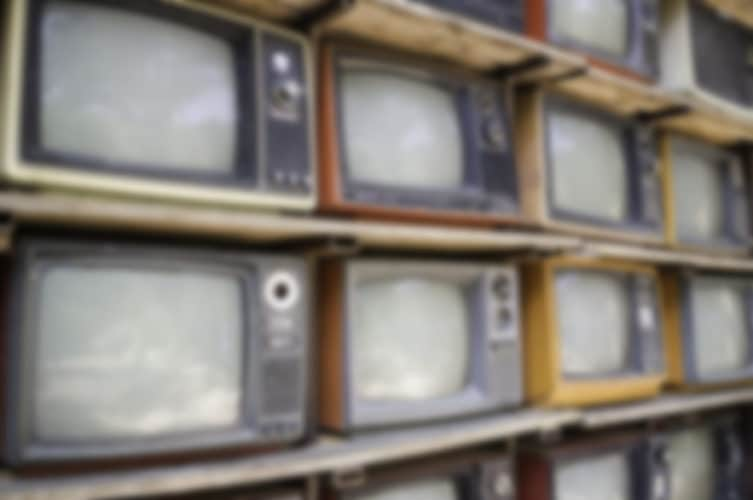 More Than 3 5 Hours of T V  Per Day Leads to More Memory Loss, Study