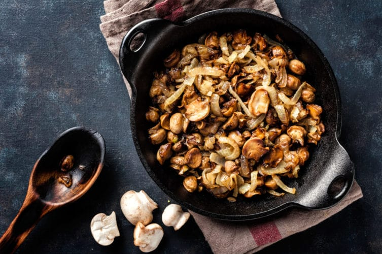 brain-health-benefits-of-mushrooms