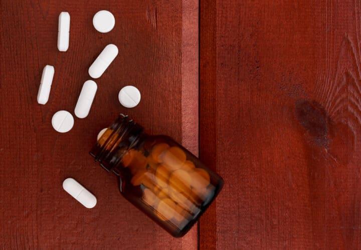 rapamycin-alzheimers