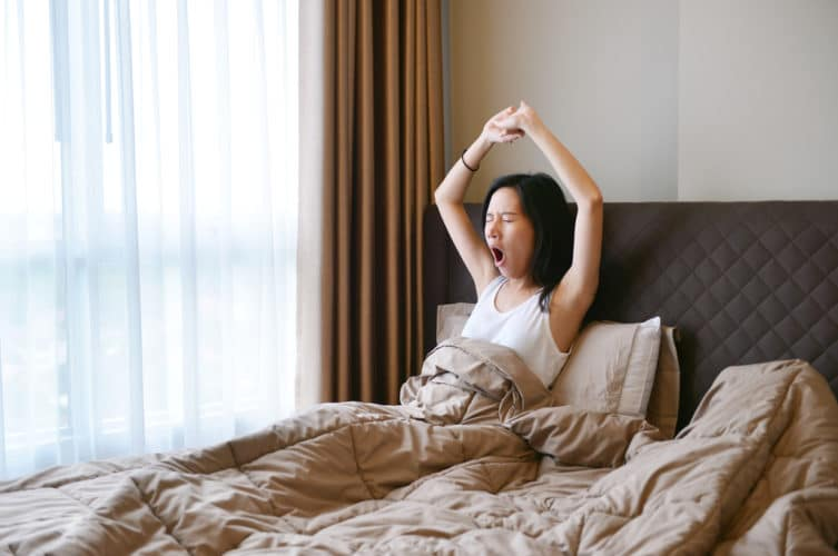 sleep-apnea-alzheimers