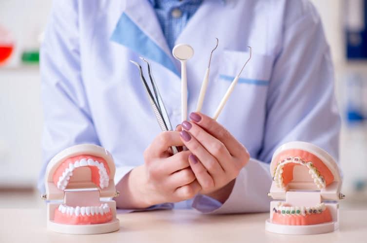 gum-disease-alzheimers