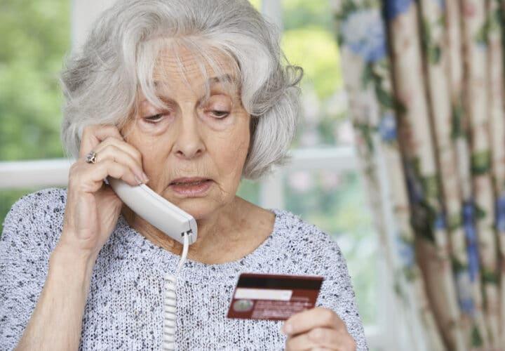 elderly-phone-scams