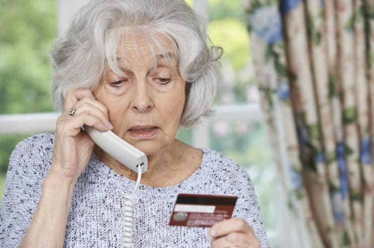 elderly-phone-scams