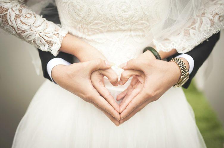 marriage dementia