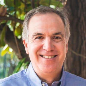 David Avrutick