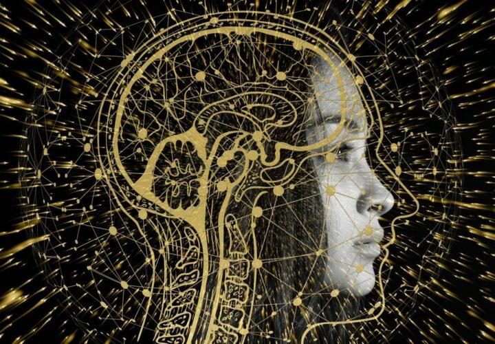 Quadruple Misfolded Proteins, Alzheimer's