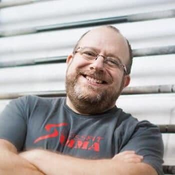 Phil Gutis