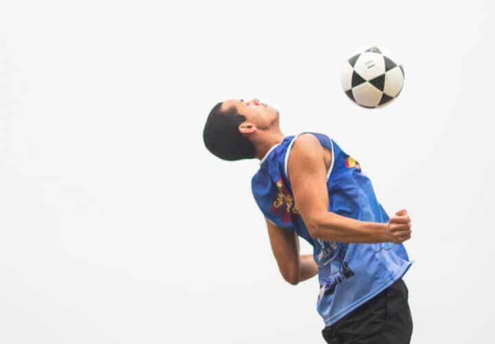 soccer alzheimers