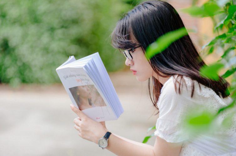 literacy dementia