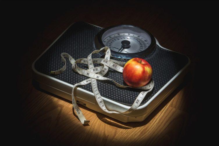 dementia obesity