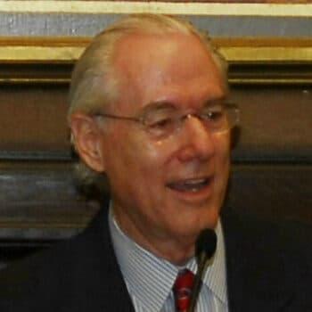George Vradenburg