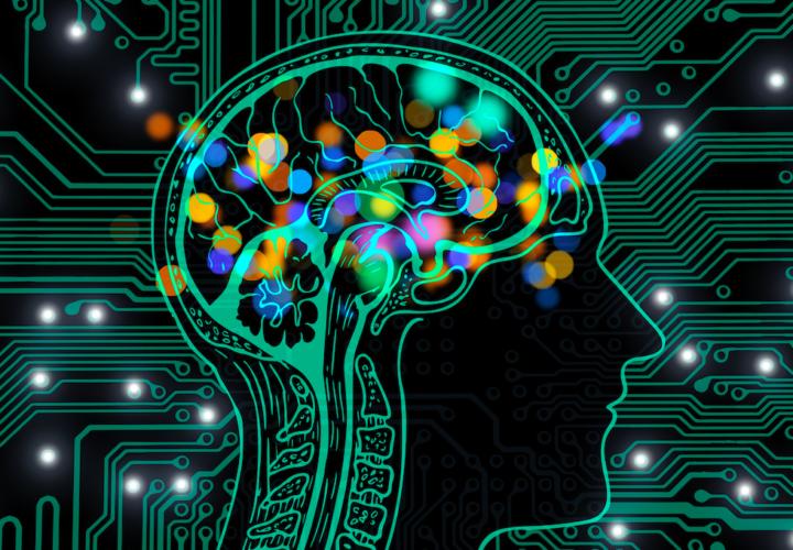 artificial intelligence alzheimer's