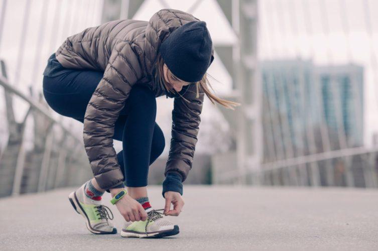 active lifestyle dementia