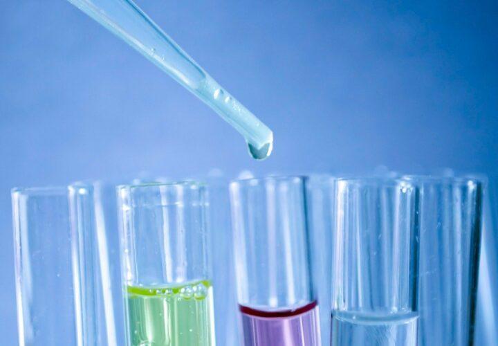 Biogen Pfizer