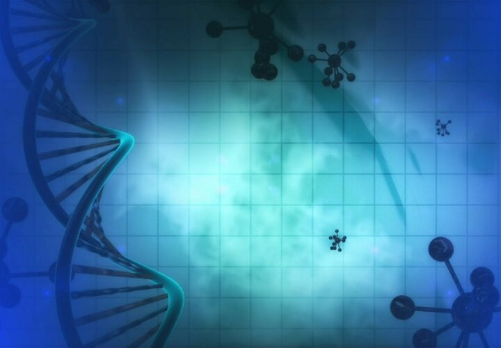 genetic mutations Alzheimer's
