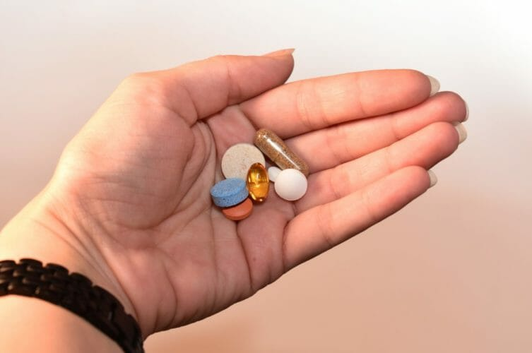 statins Alzheimer's