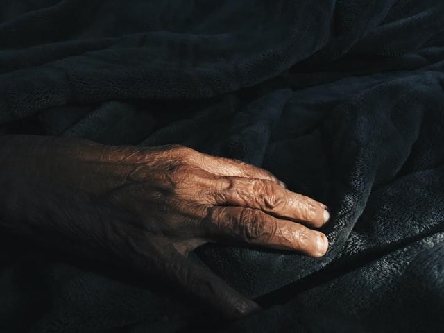 Euthanasia for dementia