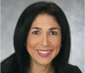 Lori Nisson