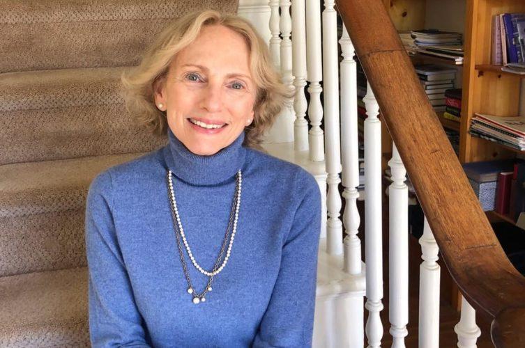 Eugenia Zukerman Alzheimer's