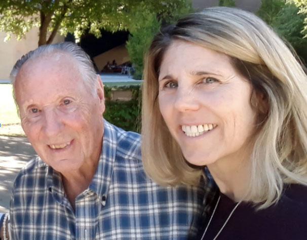 dementia caregivers coronavirus