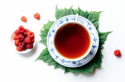 flavonoids reduce alzheimer's risk