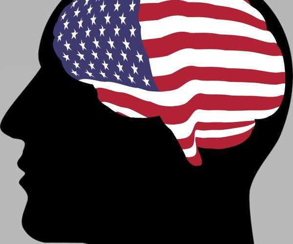 Biden, Trump and cognitive decline