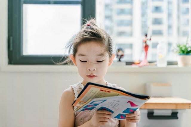 childhood education alzheimer's