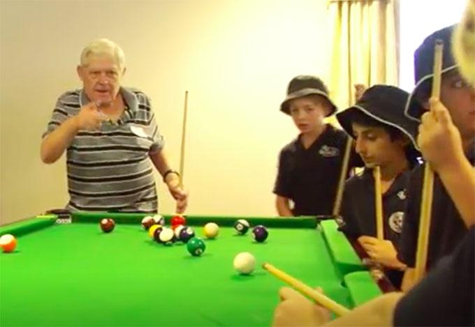 dementia education: how to teach dementia in school