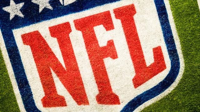 NFL dementia lawsuit