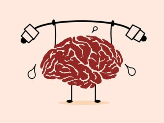 Dr. Majid Fotuhi on brain exercises and how to improve cognitive function