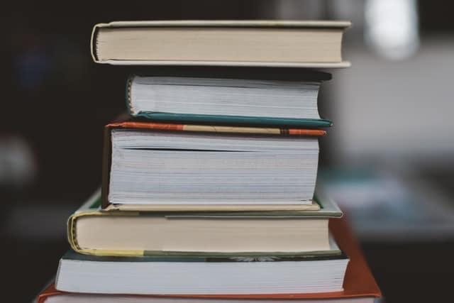 Alzheimer's books