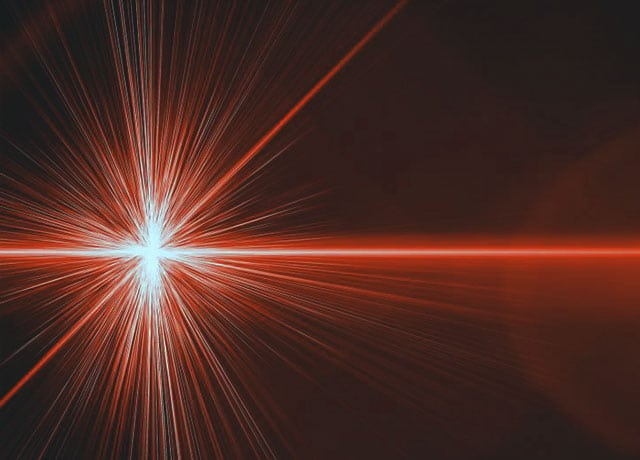 infrared laser alzheimer's treatment