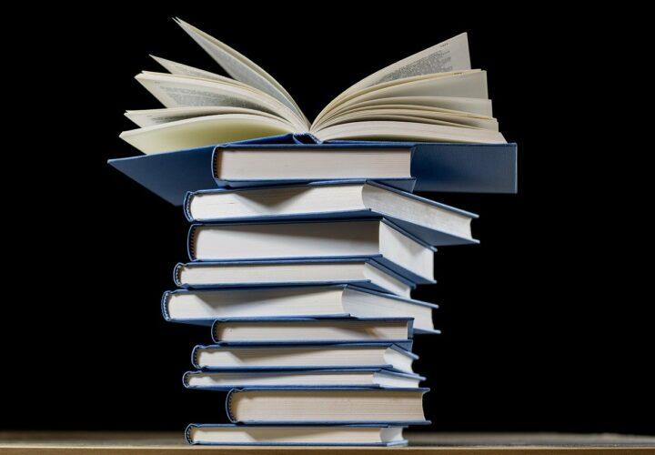 books about Alzheimer's