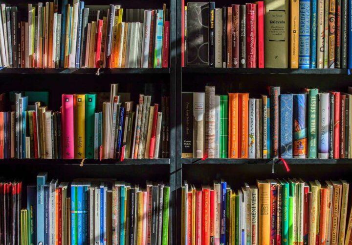 books alzheimer's