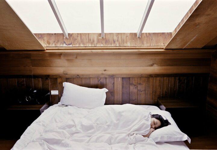 sleep apnea alzheimer's