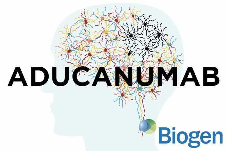 Phil Gutis aducanumab Alzheimer's FDA approval snag