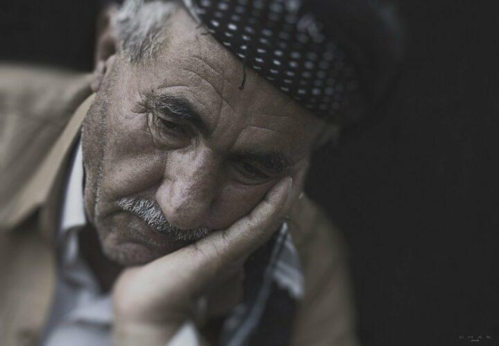 dementia risk factors