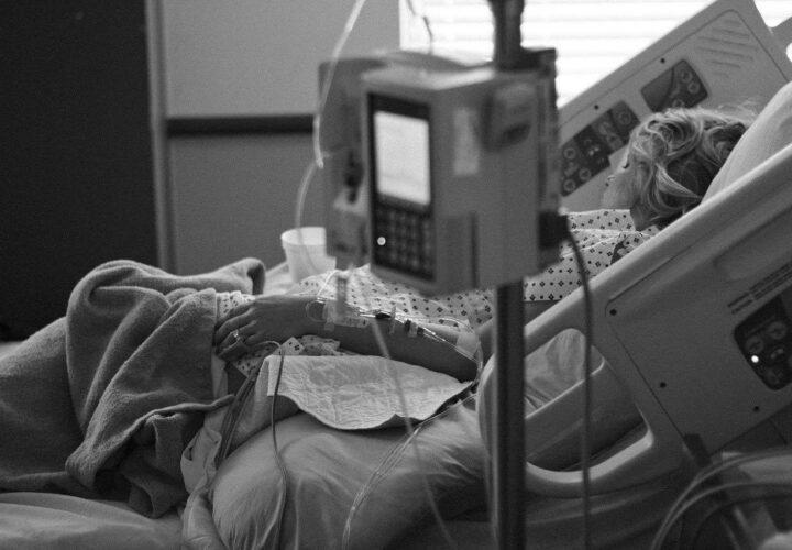 tube feeding dementia