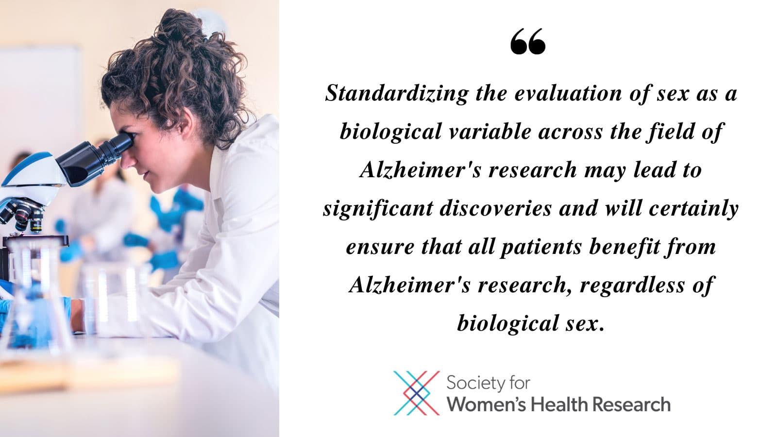SWHR-SABV-women-alzheimers