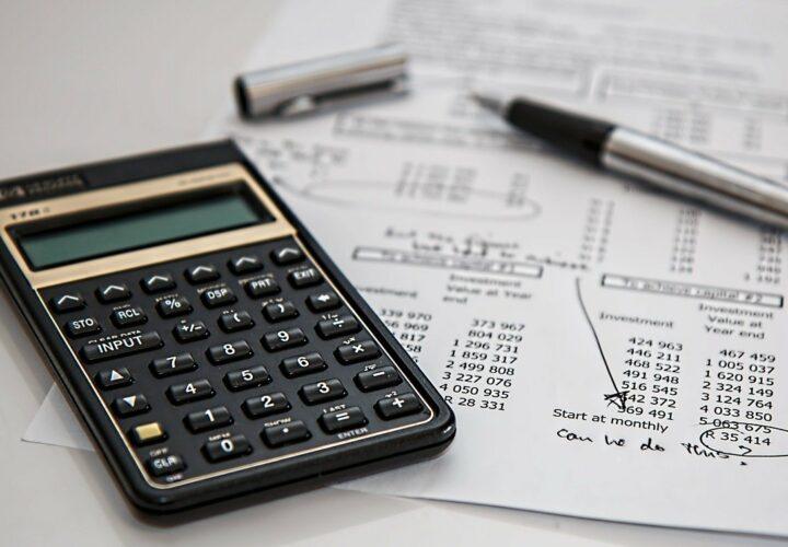 aging fraud older adults financials money management