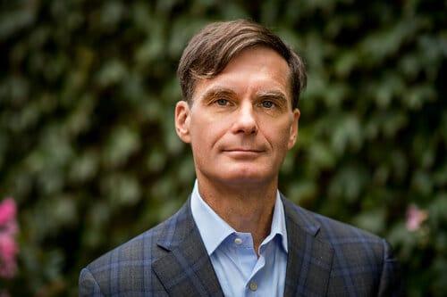 Jason Karlawish