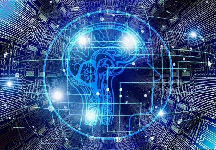 quantum computer Alzheimer's