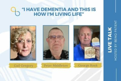 life after dementia