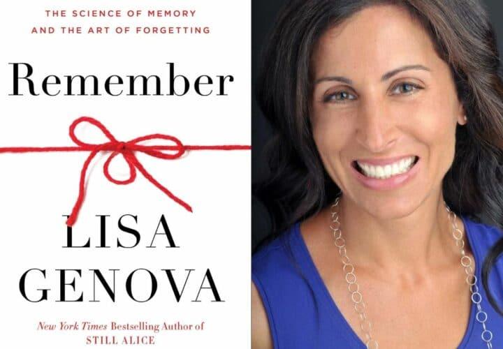 memory, lisa genova, still alice