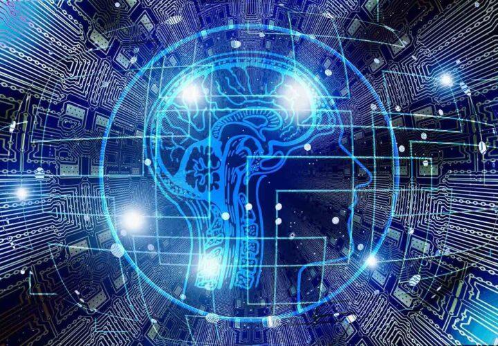 AI for alzheimer's, darmiyan, brainsee