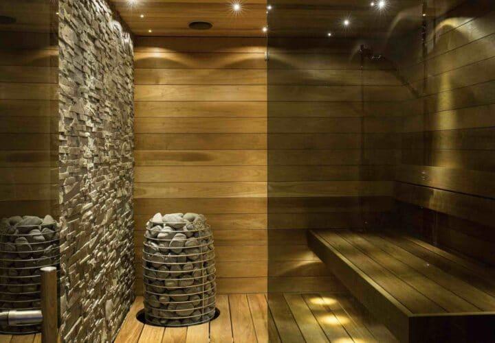 saunas dementia, hot tub alzheimer's