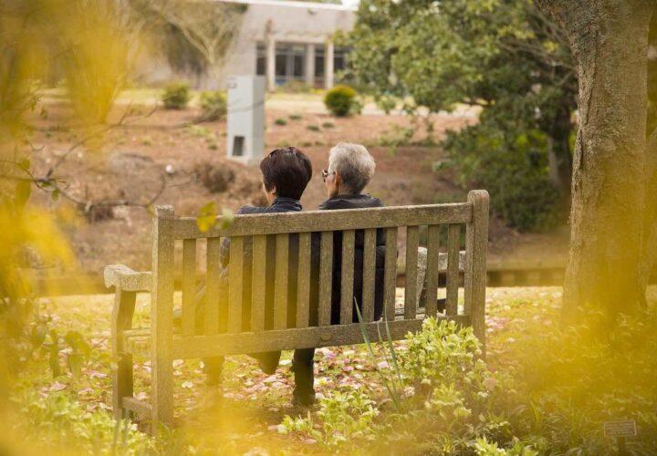 dementia-friendly, dementia-friendly community