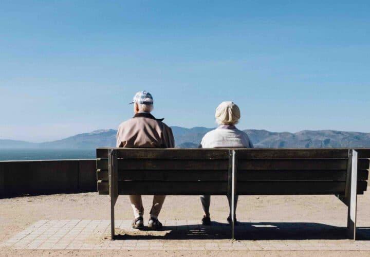 dementia myths, alzheimer's misconceptions