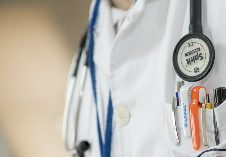 Bio-Hermes study, diagnostics, blood test, retinal scan