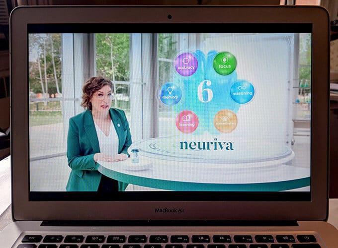 does-neuriva-plus-work-brain-health-supplement-mayim-bialek
